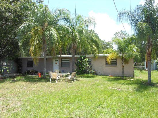 315 Gornto Lake Rd, Brandon, FL 33510