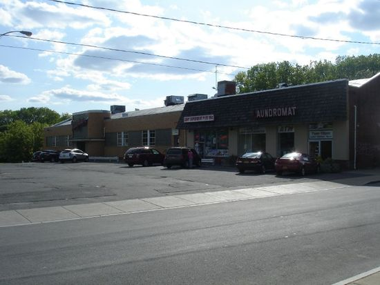 363 Ontario St, Albany, NY 12208
