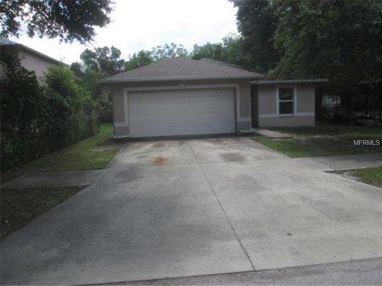 10013 N Jasmine Ave, Tampa, FL 33612