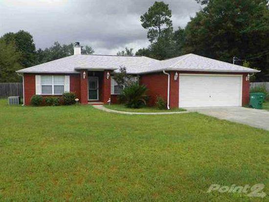 5176 Westport Dr, Milton, FL 32570