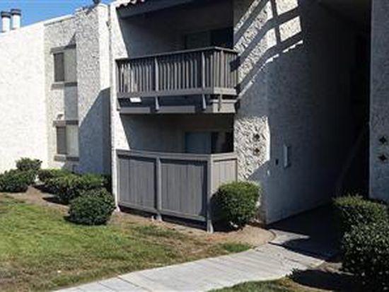 3010 Alta View Dr # 103, San Diego, CA 92139