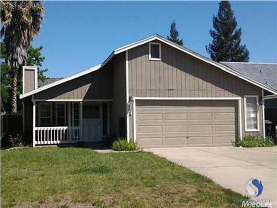 1302 Rice Ln, Roseville, CA 95678