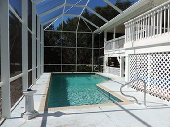 490 Elizabeth Rd, Sanibel, FL 33957