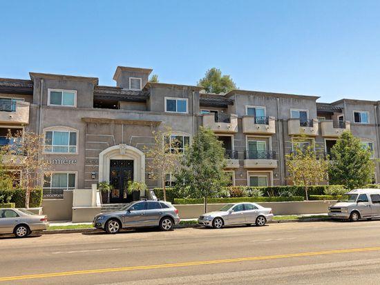 4424 Whitsett Ave APT 314, Studio City, CA 91604