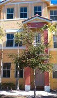 2602 Shoma Dr, Royal Palm Beach, FL 33414