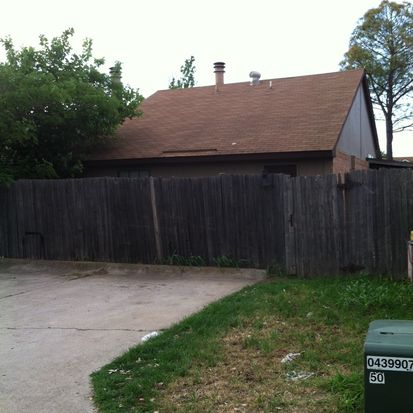 2423 E Timberview Ln, Arlington, TX 76014