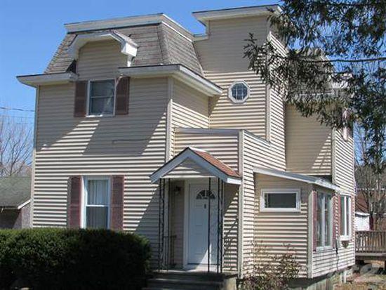 8 Brook St, Laurens, NY 13820