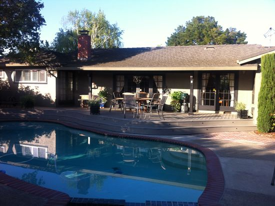 159 Newell Ave, Los Gatos, CA 95032