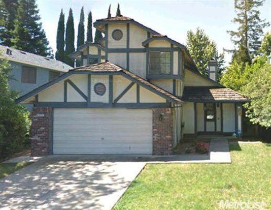 1500 Brewerton Dr, Sacramento, CA 95833