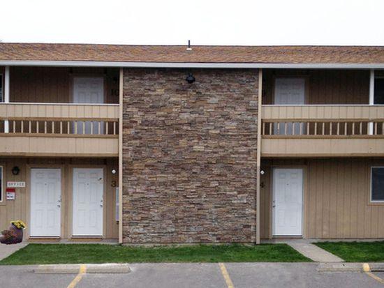 15917 E Sprague Ave APT 22, Spokane Valley, WA 99037