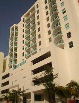 1723 SW 2nd Ave APT 609, Miami, FL 33129