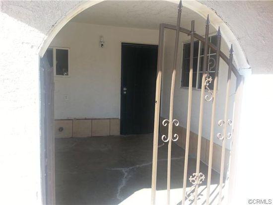 241 N Sandalwood Ave, La Puente, CA 91744