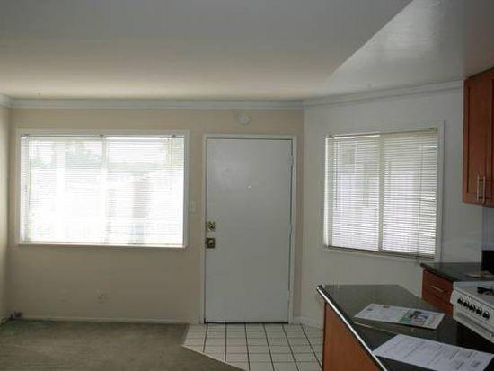 1460 Contra Costa Blvd APT 309, Pleasant Hill, CA 94523