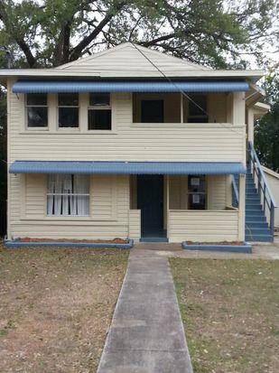 210 W Haya St, Tampa, FL 33603