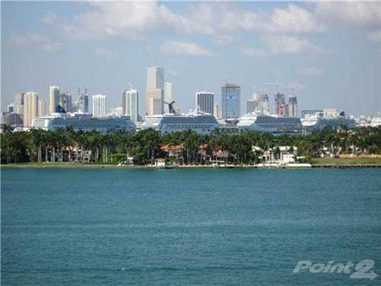 650 West Ave APT 701, Miami Beach, FL 33139