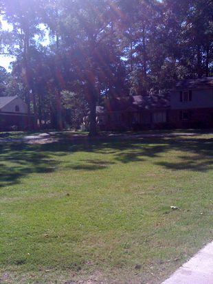 207 Warren Rd, Augusta, GA 30907