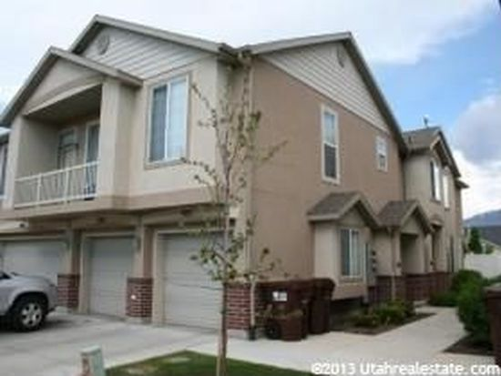 465 Kent Dr, North Salt Lake, UT 84054