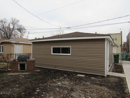 2115 Highland Ave, Berwyn, IL 60402
