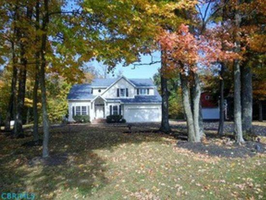 6245 Twp Rd 179, Cardington, OH 43315