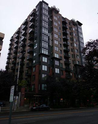 2721 1st Ave APT 103, Seattle, WA 98121
