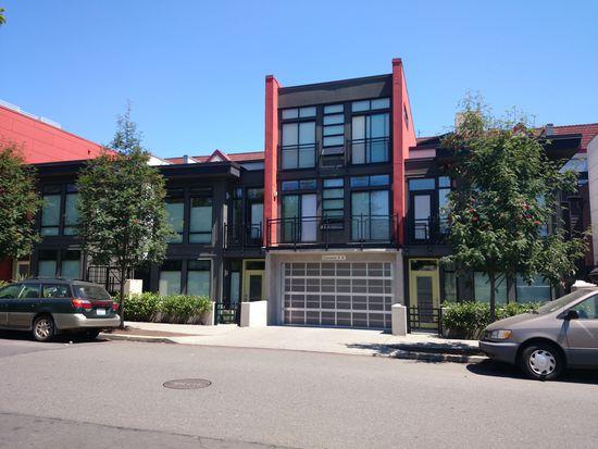 1812 11th Ave # B, Seattle, WA 98122