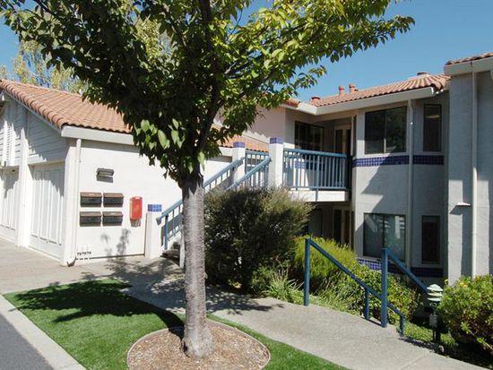 4403 Terra Granada Dr APT 2B, Walnut Creek, CA 94595