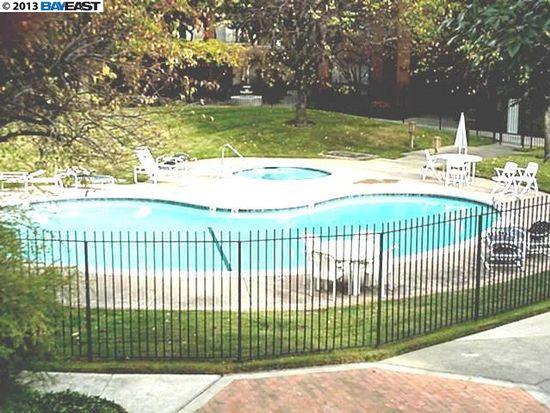 4303 Sacramento Ave APT 129, Fremont, CA 94538