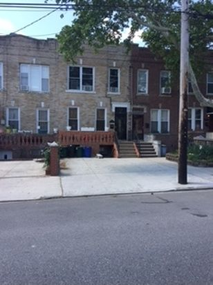 1158 Bay Ridge Pkwy, Brooklyn, NY 11228