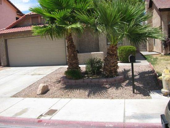 2448 Cycad Tree St, Las Vegas, NV 89108