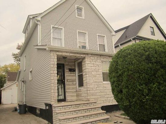 11315 207th St, Queens Village, NY 11429