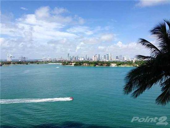 650 West Ave APT 1011, Miami Beach, FL 33139