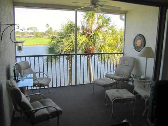 5251 Mahogany Run Ave UNIT 522, Sarasota, FL 34241