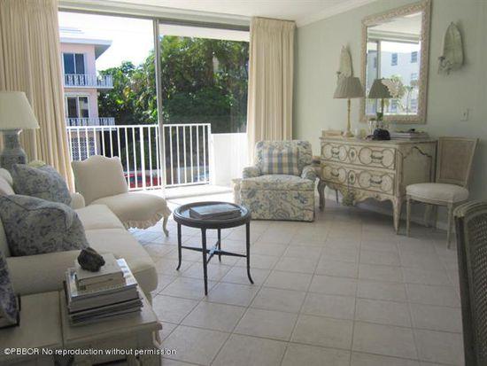 401 Peruvian Ave APT 202, Palm Beach, FL 33480