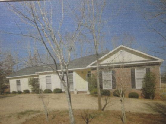 540 Eagles Pointe Loop, Midland, GA 31820
