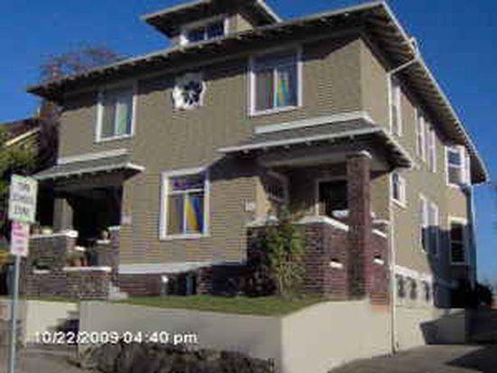 216 31st Ave, Seattle, WA 98122
