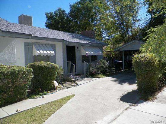 177 W 16th St, San Bernardino, CA 92405
