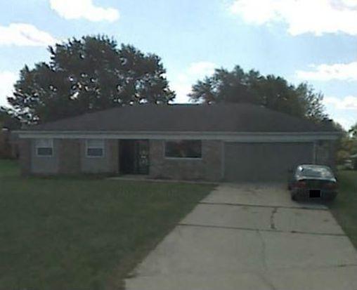 4300 Filbrun Ln, Dayton, OH 45426