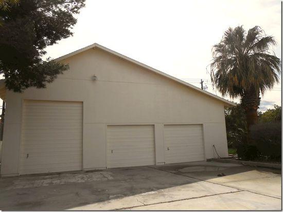 3121 Hastings Ave, Las Vegas, NV 89107