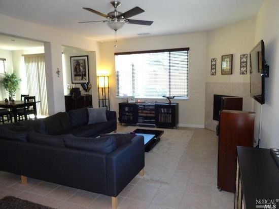 1161 N Station Dr, Vacaville, CA 95688