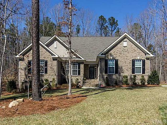 825 Legend Oaks Dr, Chapel Hill, NC 27517