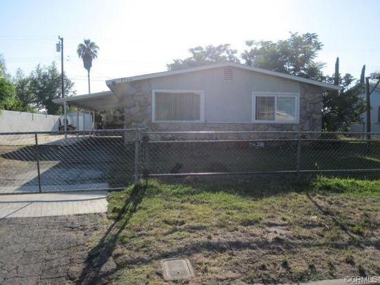 7756 Golondrina Dr, San Bernardino, CA 92410