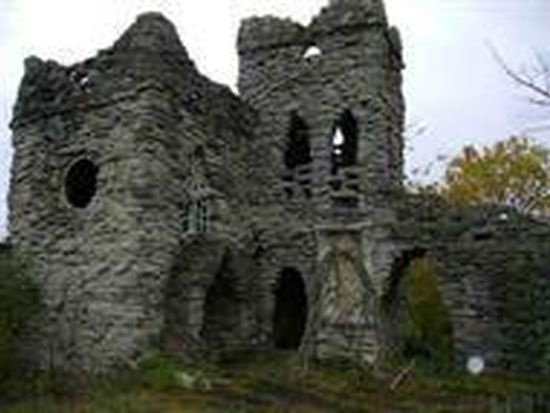104 Helderberg Castle Rd, New Scotland, NY 12186