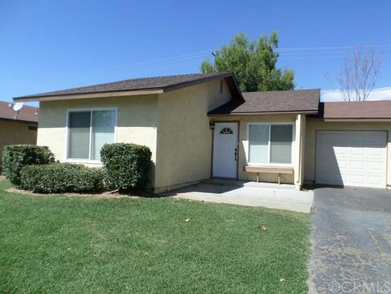 5505 Wendy Ct, Banning, CA 92220