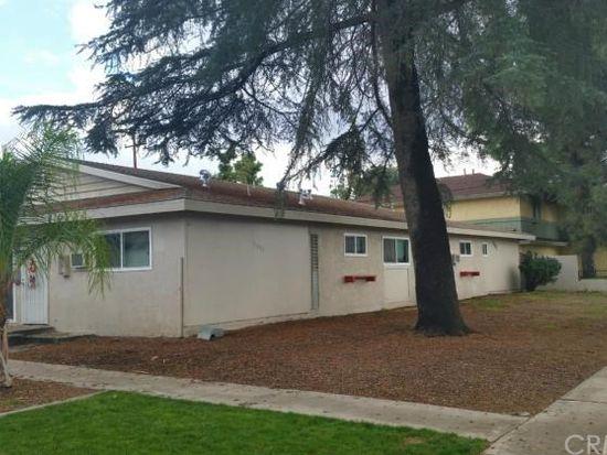 1002 Post St, Redlands, CA 92374