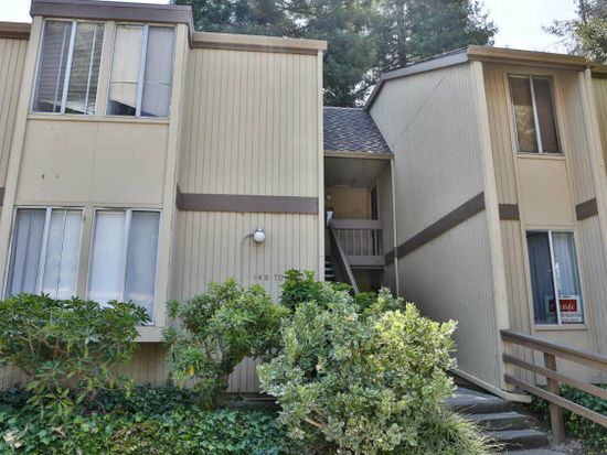 505 Cypress Point Dr UNIT 149, Mountain View, CA 94043