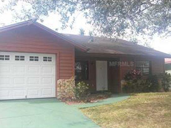 42 S Hart Blvd, Orlando, FL 32835