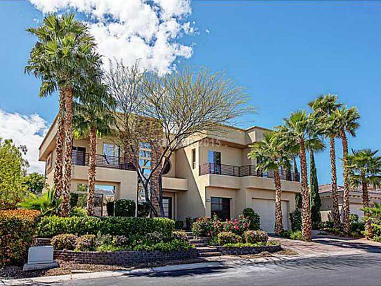 609 Verde Vista Pl, Las Vegas, NV 89145