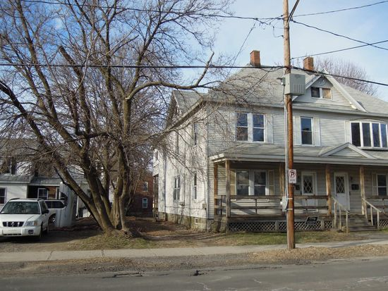 47 Lincoln St, Pittsfield, MA 01201
