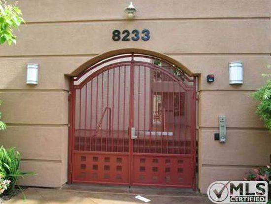 8233 Station Village Ln UNIT 2310, San Diego, CA 92108