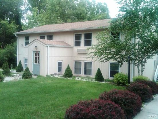 244 Kent Rd, New Milford, CT 06776